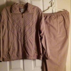 Activology Pants - Sweat suit