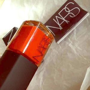 "NARS Other - Nars Nail Polish LiberTango"" 3629 (Deep Orange)"
