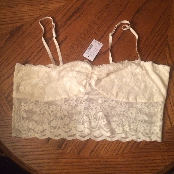 90a00bc40e Maurices Intimates   Sleepwear