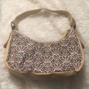 Handbags - Unique Mini Bag