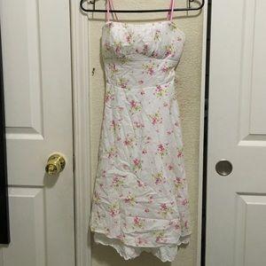 Ruby Rox Dresses & Skirts - Floral dress🌸