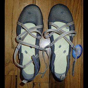 Jambu Shoes - Jambu Women's Water Shoes Size 6 - New