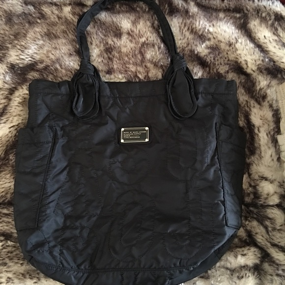 7baad6db45bc Marc by Marc Jacobs Standard Supply Workwear Tote