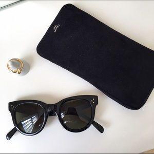 05d9796beff2 Celine Accessories - Celine Baby Audrey Sunglasses (CL 41053 S Model)