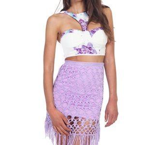 Sabo Skirt Dresses & Skirts - Sabo skirt BNWT