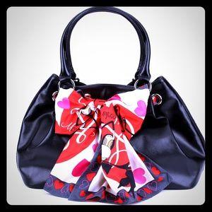 LOVE MOSCHINO  Handbags - Authentic LOVE MOSCHINO handbag
