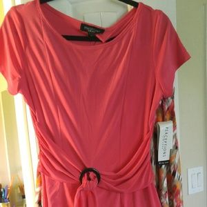 Dresses & Skirts - Brand new skirt set