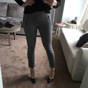 Banana Republic Pants - Banana Republic Skinny Legging Pants