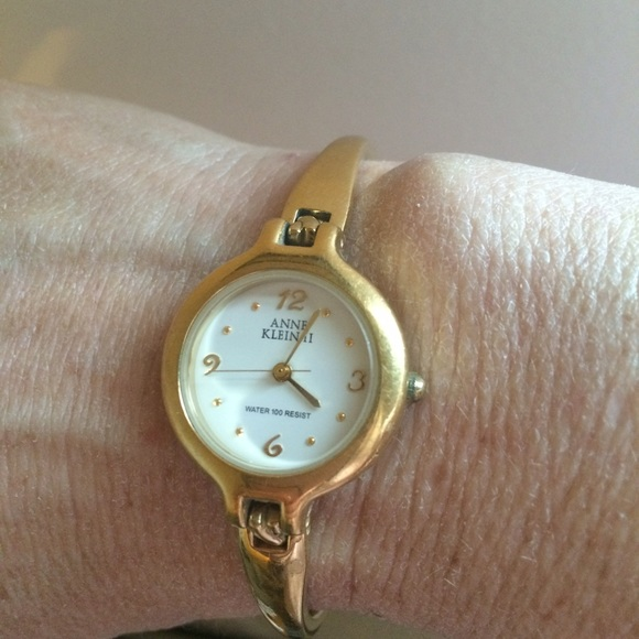 target petite watches fmt gold women crystal p half wid a bangle peugeot watch hei s