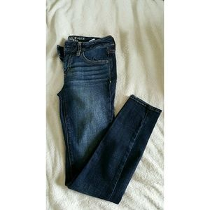 American Eagle Outfitters Denim - Jegging jeans