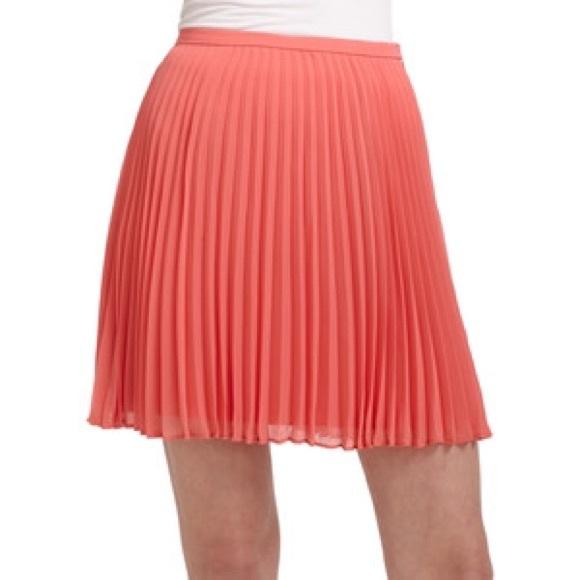 81% off Halston Heritage Dresses & Skirts - Halston Heritage ...