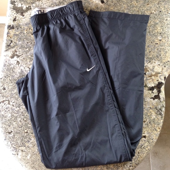 Nike Shorts | The Athletic Dept Polyester Unlined | Poshmark