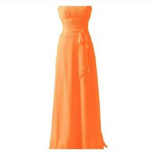 💍HP💎Jasmine Bridal B2 B1039 dress