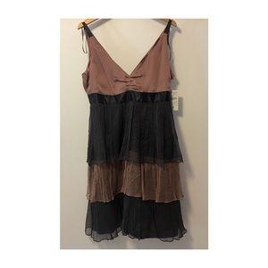 SALE! Only today!!!!  NWT! ZARA BASIC dress! XL
