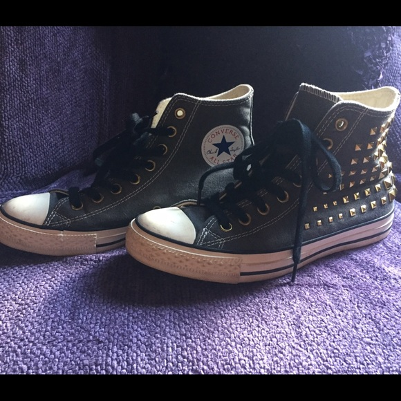 Converse All Star Delle Donne 8.5 Jd0xqM