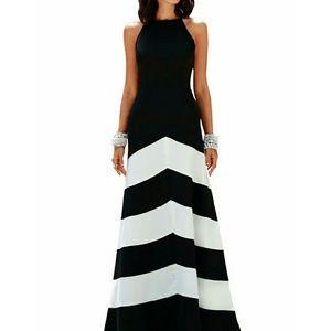 C onder white dress denim