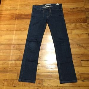 J. Lindeberg Denim - J. Lindeberg jeans