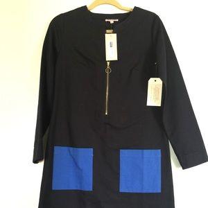 **REDUCED** --NWT Kayce Hughes Dress
