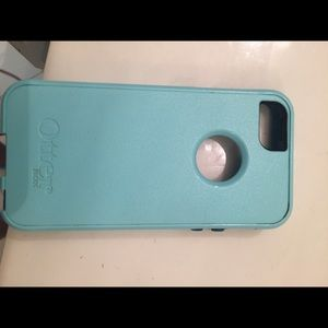 Other - Otter box case