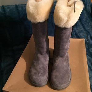 Boot:Ugg