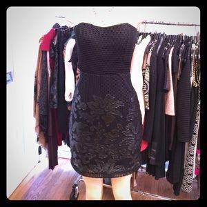 Mystic Dresses & Skirts - Super sexy strapless dress by viviglam ❤️Sale 💥💥