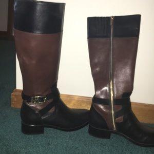 44 michael kors shoes michael kors boots