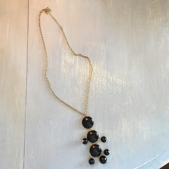 Buy low price, high quality long bubble necklace with worldwide shipping on desire-date.tk