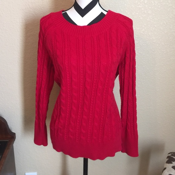 Palette Sweaters - Sweater