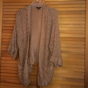 H&M Sweaters - HM cardigan | one size