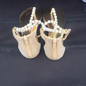 56a2d5259ca2 Bamboo Shoes -