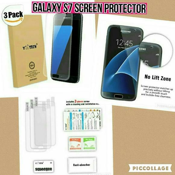 BRAND NEW!! 12 Protecto Pak Cases