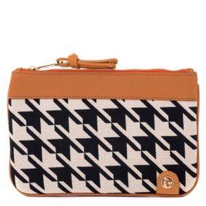 Spartina 449 Handbags - Spartina 449 Stoddard Zip Pouch