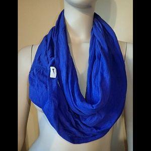 nike accessories scarves wraps on poshmark