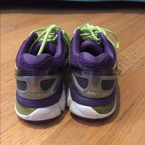 Zapatos De Las Mujeres El Tamaño De 8.5 Asics fI1jR5NZG1