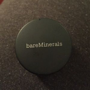 Bare Minerals Eye Color Star Mineral