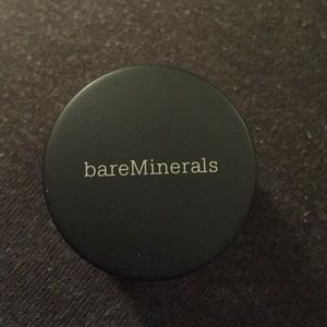 Bare Minerals Cheek Tint Flutter