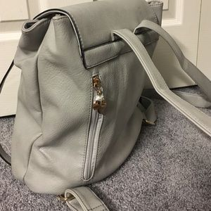 530043673371d0 Tj maxx Bags   Backpack Purse   Poshmark