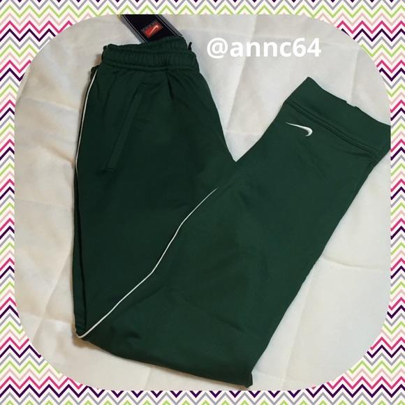 Nike Gloves Rn 56323: Drifit Athletic