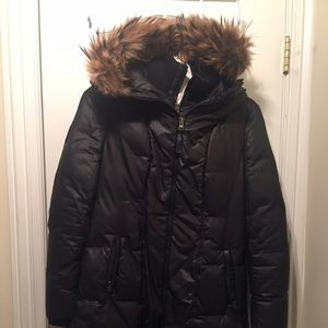 Canada Goose montebello parka sale cheap - Mackage Jackets & Coats | Puffers - on Poshmark