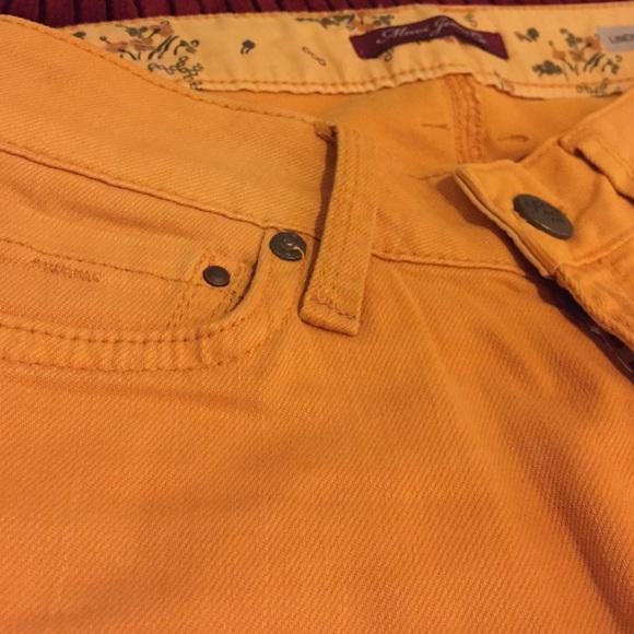76 off bdg denim mavi jeans 25 from lo 39 s closet on. Black Bedroom Furniture Sets. Home Design Ideas