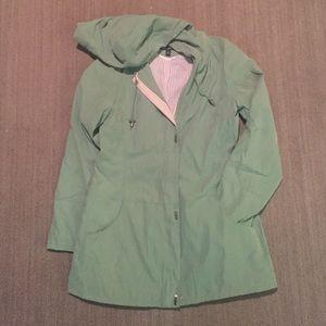 HP ☂️rain jacket!