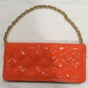 ✨ Saks 5th avenue purse ✨