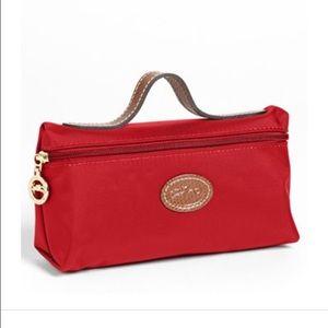 Longchamp Cosmetic Tasche