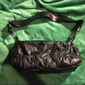 Great American Leatherworks