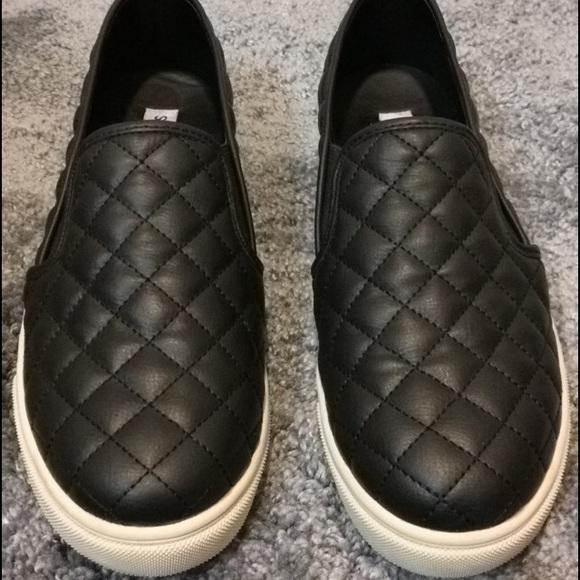 Steve Madden Shoes | Womens Ecentricq