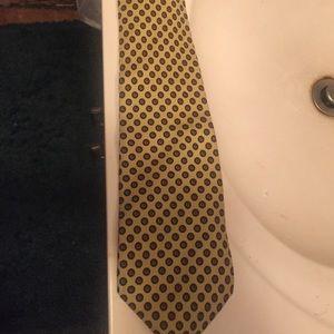 Jcrew tie