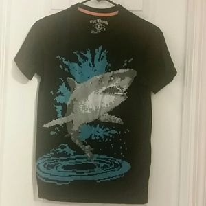 epic threads Other - Epic shirt kid size P#0