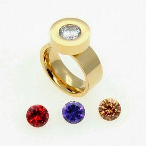 Fashion  brand jewelry
