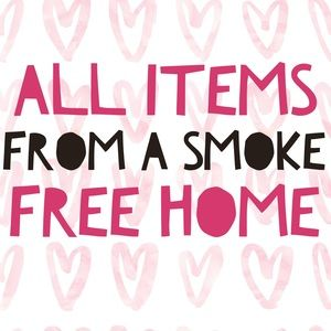 Other - Smoke Free Home & Clean!!