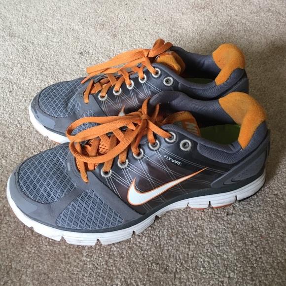 818ef5cf60f Nike Kd Vi 6 Silver Nike Kd Vi Online